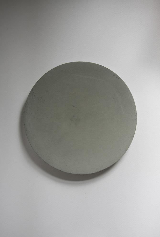 Large Round Mirror Australia