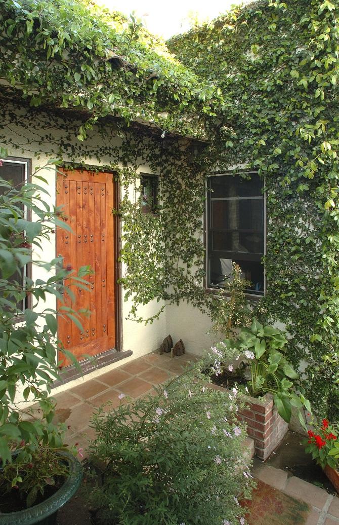 6636 Emmet Terrace, WHITLEY HEIGHTS HOLLYWOOD - Kate Blackwood Real ...